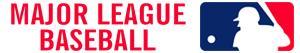 MLB logos coloring pages